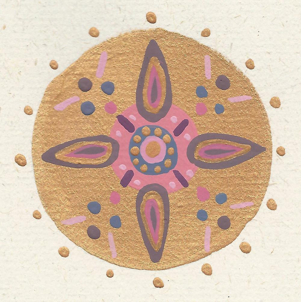 Tesseracts14.jpg