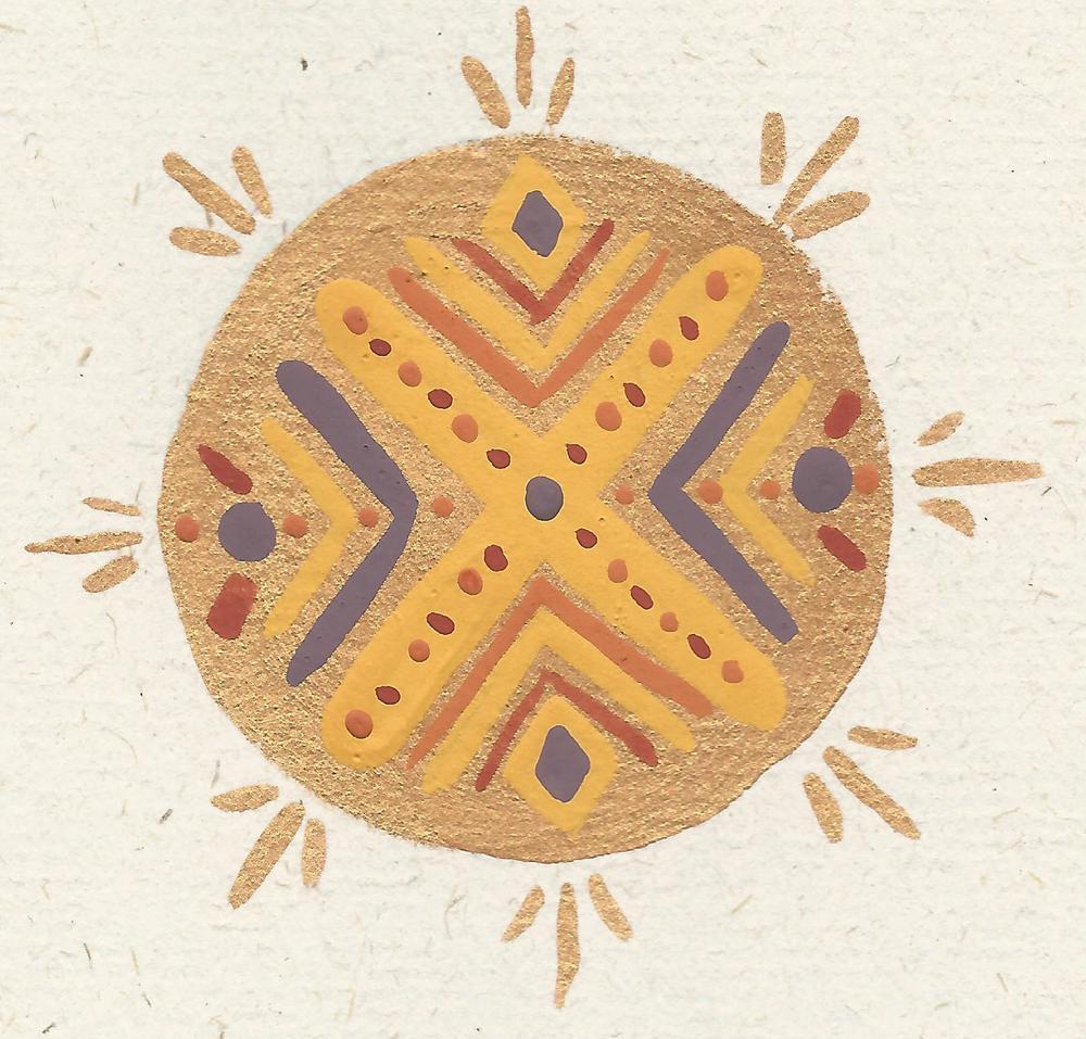 Tesseracts16.jpg