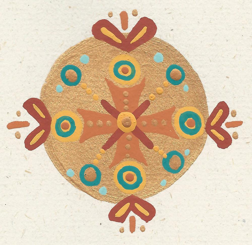 Tesseracts18.jpg