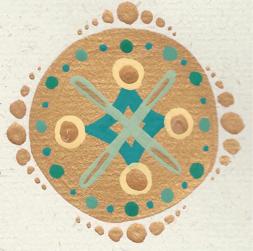 Tesseracts22.jpg