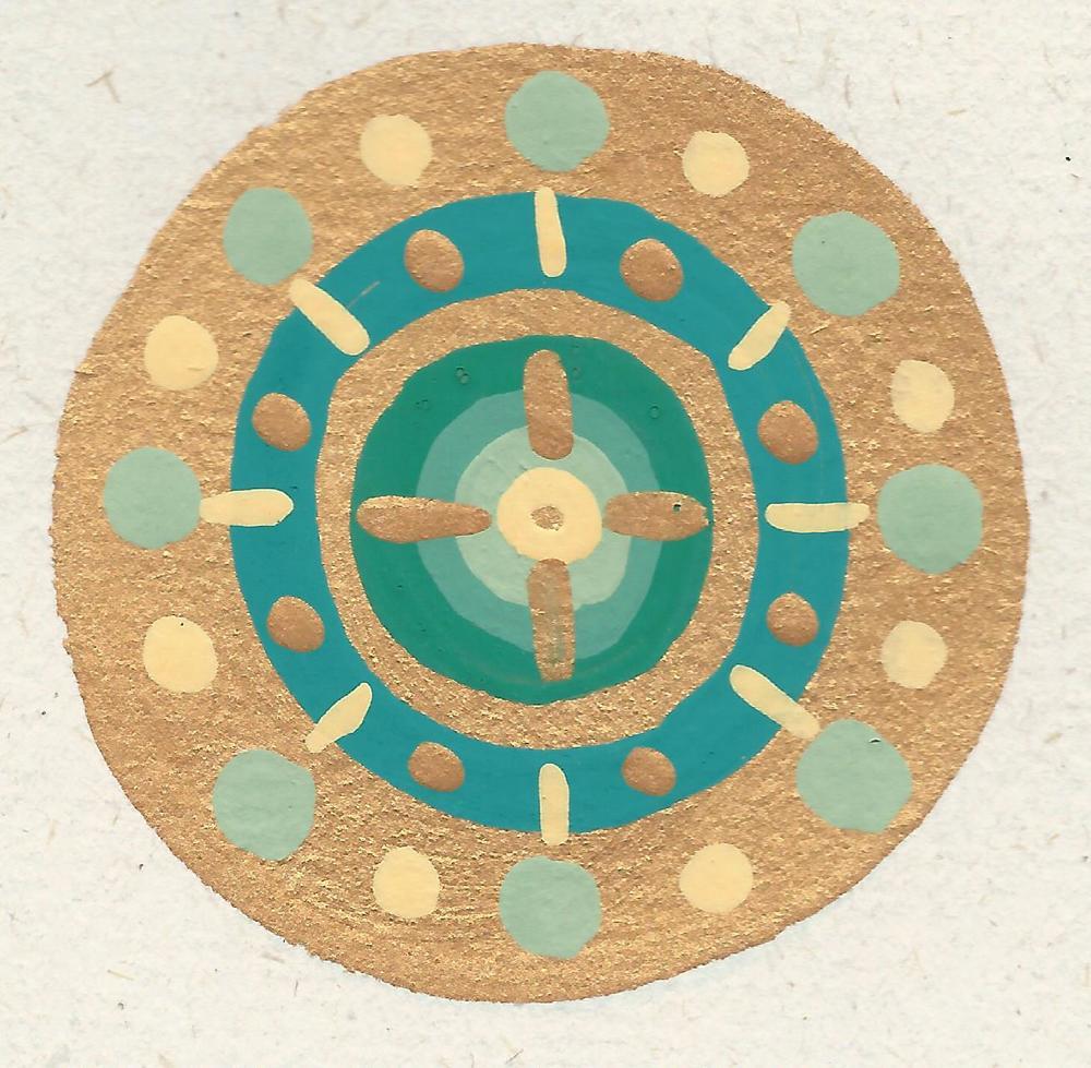 Tesseracts25.jpg