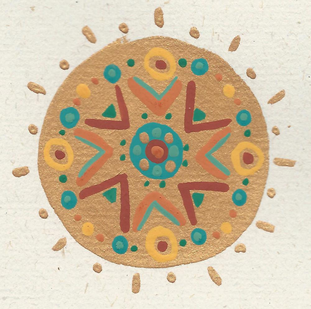 Tesseracts26.jpg