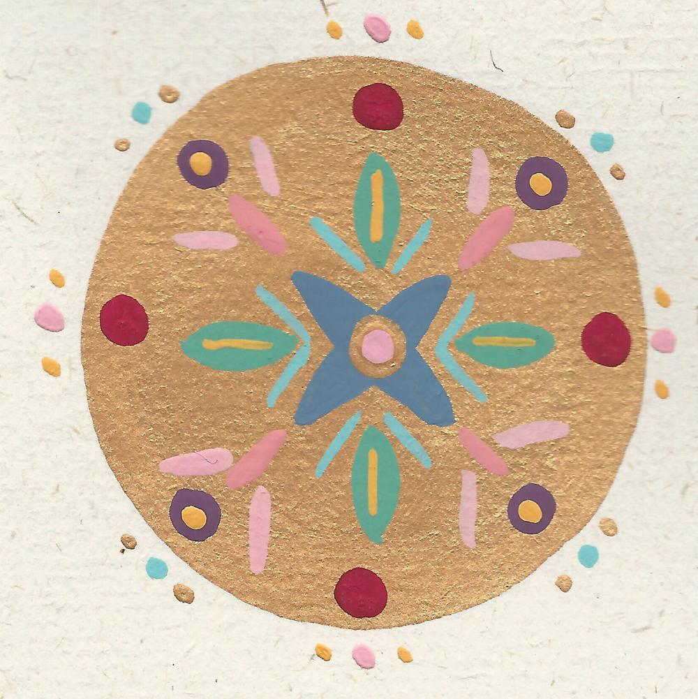 Tesseracts30.jpg