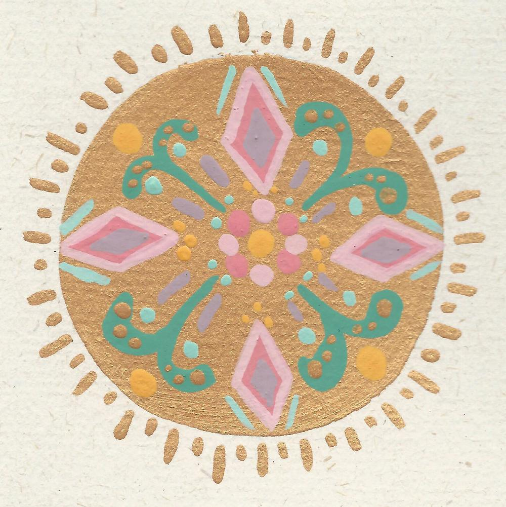 Tesseracts32.jpg