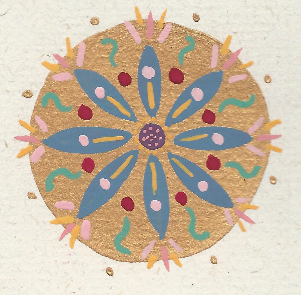 Tesseracts36.jpg