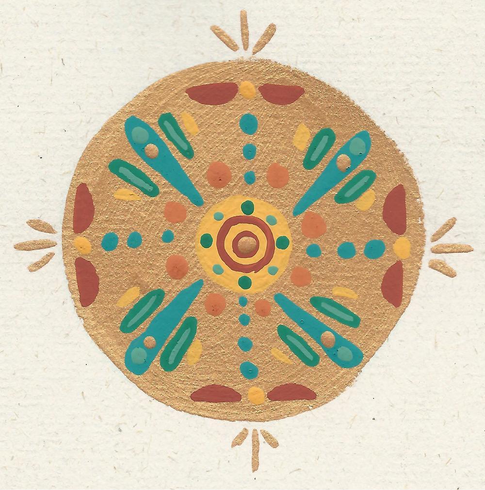 Tesseracts41.jpg