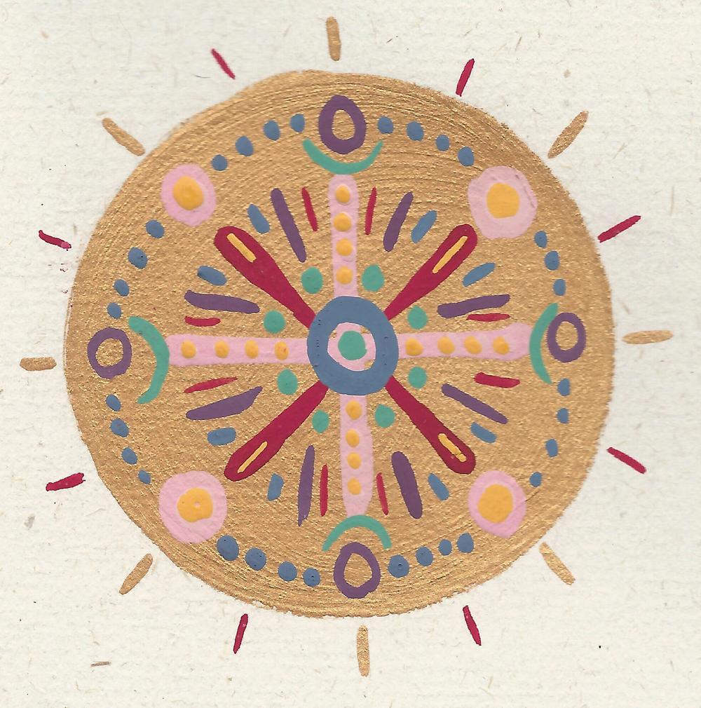Tesseracts46.jpg