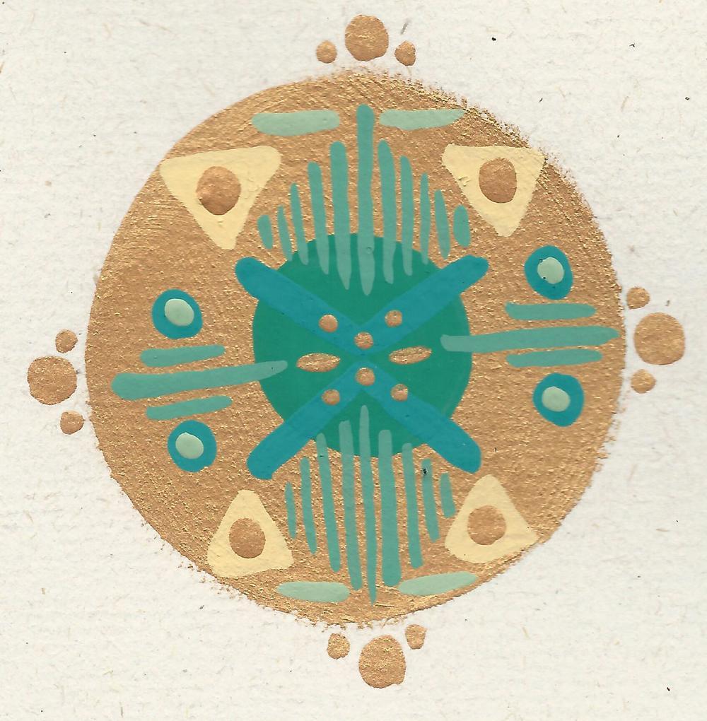 Tesseracts48.jpg