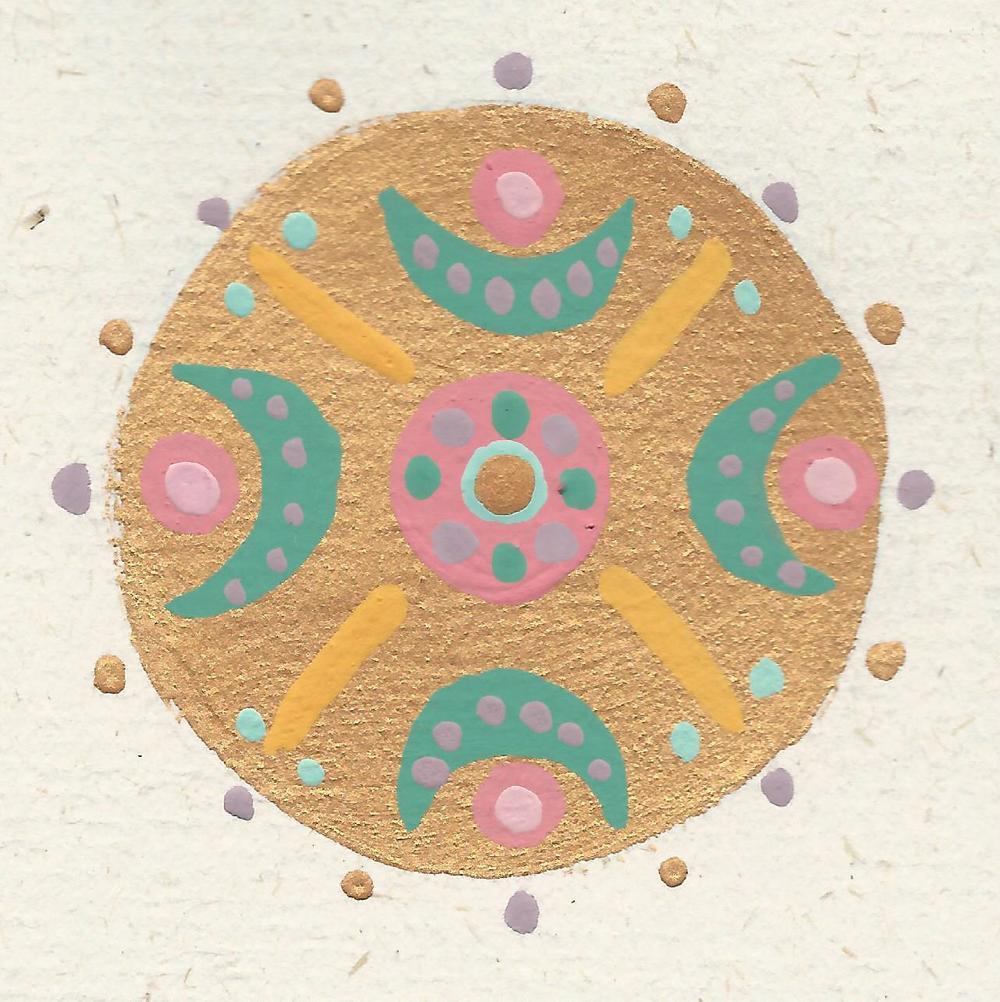 Tesseracts59.jpg