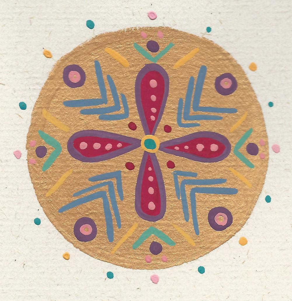 Tesseracts58.jpg