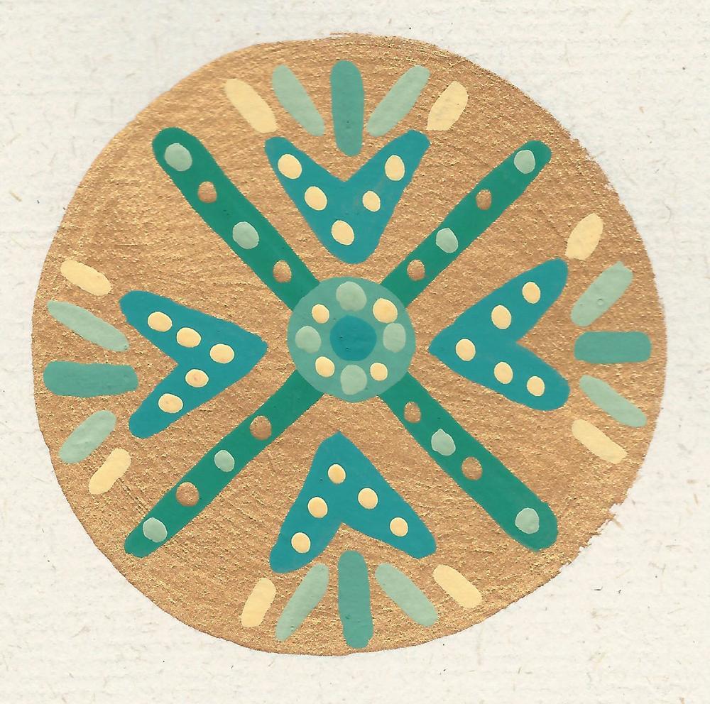 Tesseracts60.jpg