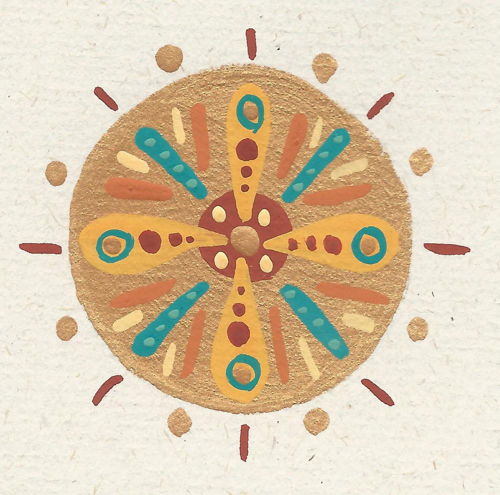 Tesseracts63.jpg