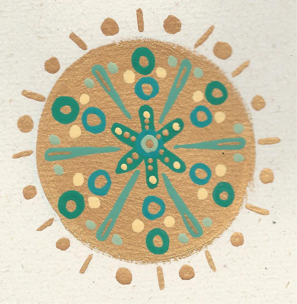 Tesseracts65.jpg