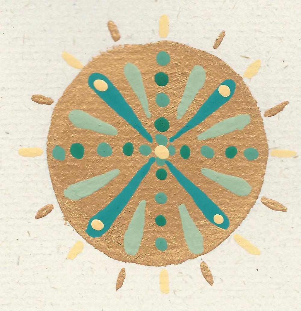 Tesseracts67.jpg