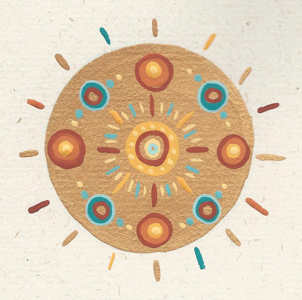 Tesseracts72.jpg