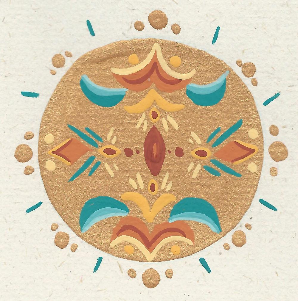 Tesseracts01.jpg