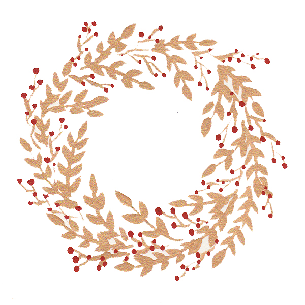 holiday2017-61 copy.jpg