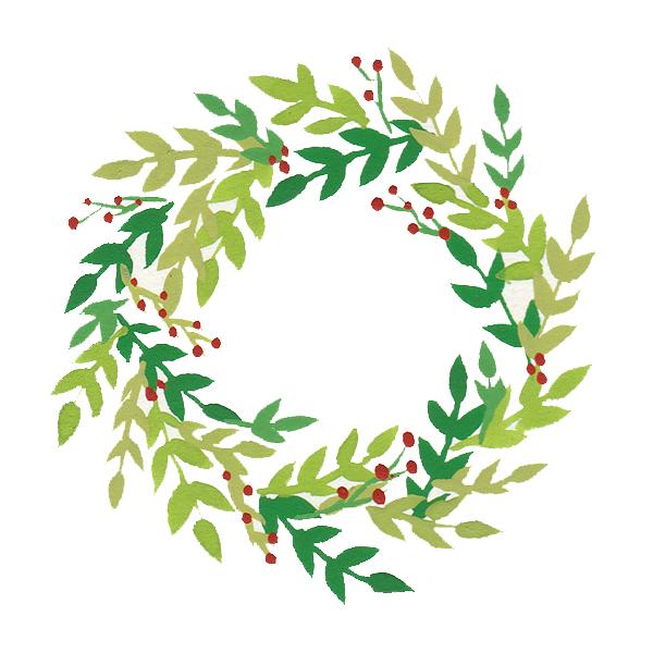 MerryChristmas2017 copy.jpg