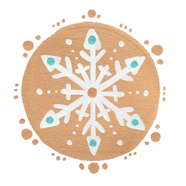 holiday2017-58 copy.jpg