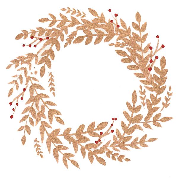 holiday2017-38 copy.jpg