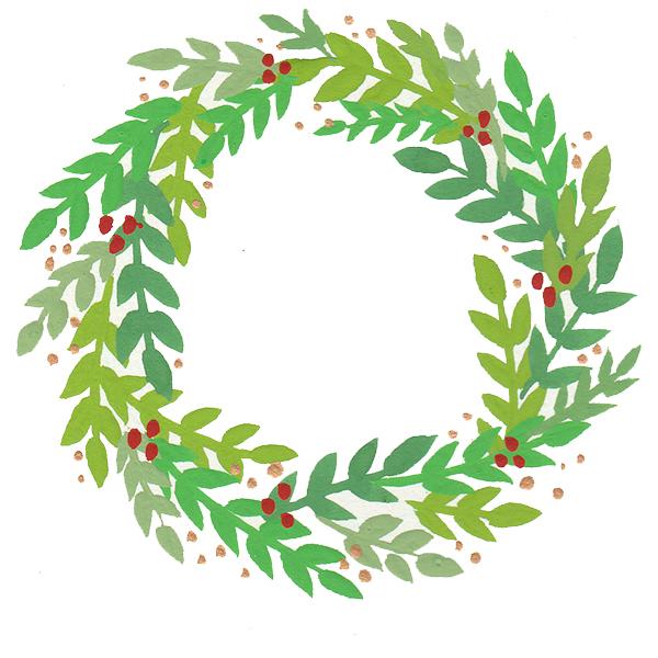 holiday2017-39 copy.jpg
