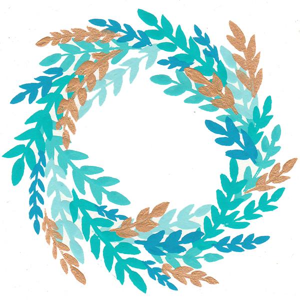 holiday2017-34 copy.jpg