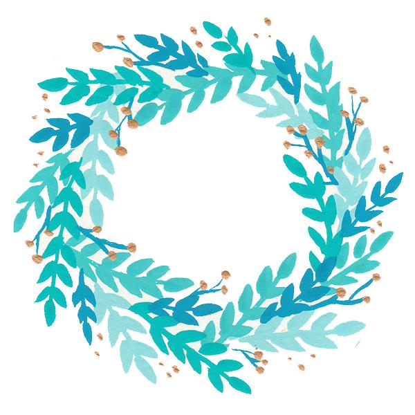 holiday2017-32 copy.jpg