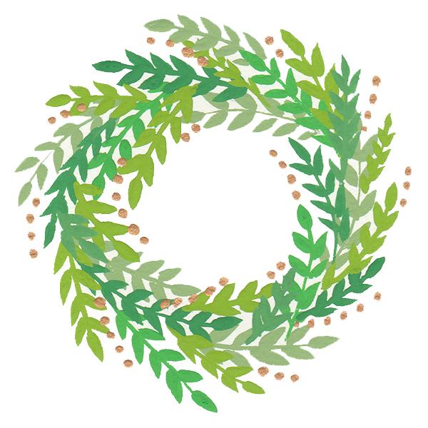 holiday2017-30 copy.jpg