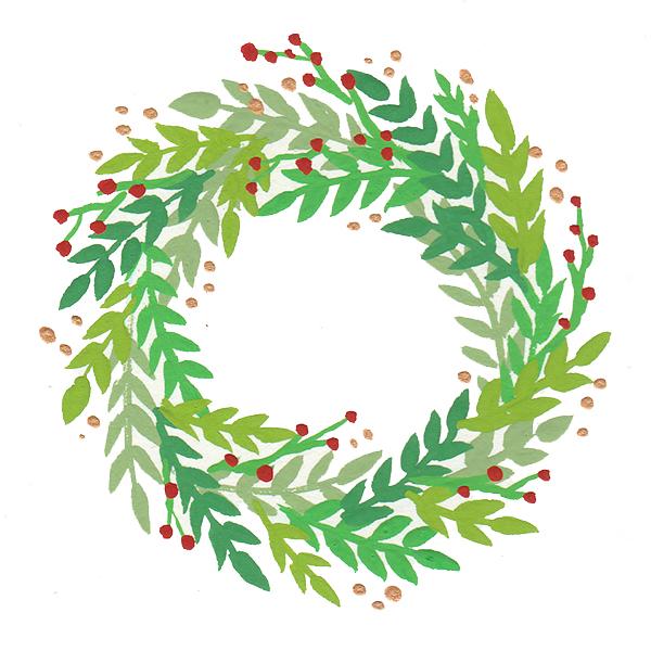 holiday2017-28 copy.jpg