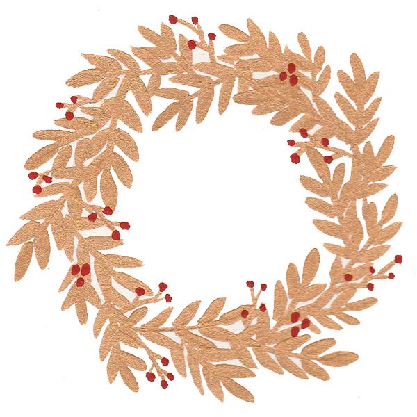 holiday2017-24 copy.jpg