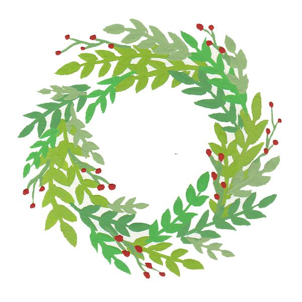 holiday2017-21 copy.jpg
