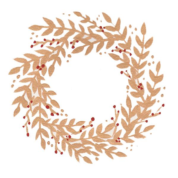 holiday2017-19 copy.jpg