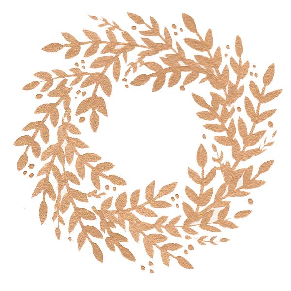 holiday2017-20 copy.jpg