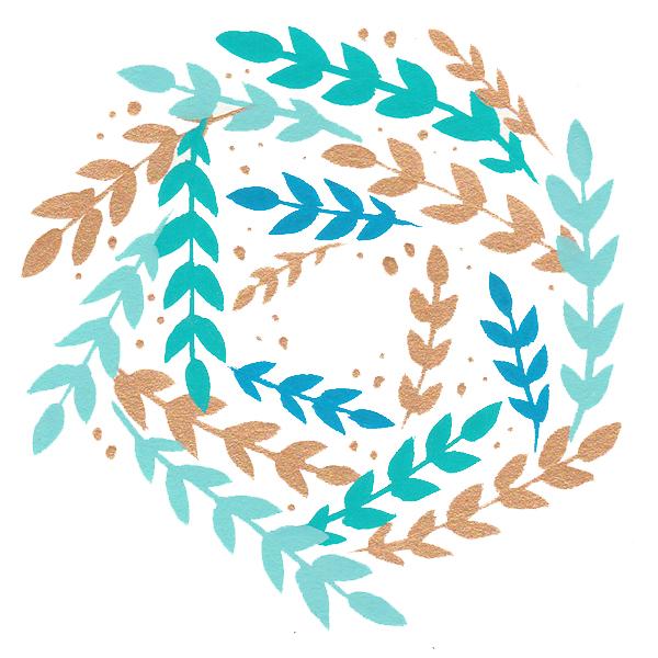 holiday2017-13 copy.jpg