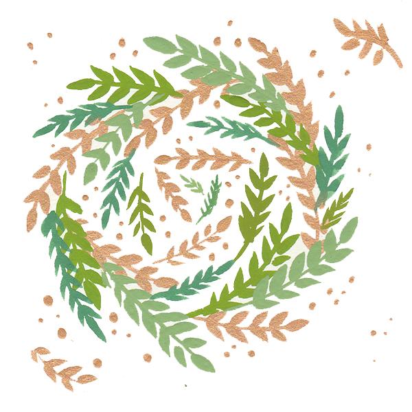 holiday2017-02 copy.jpg
