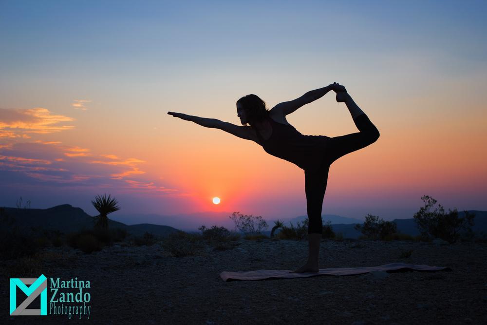 Martina_Zando_Photography_Origin_Climbing_Las_Vegas_LV-2.jpg