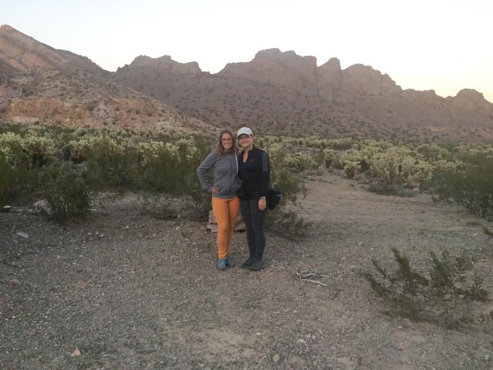 Las_Vegas_Martina_Zando-1.jpg