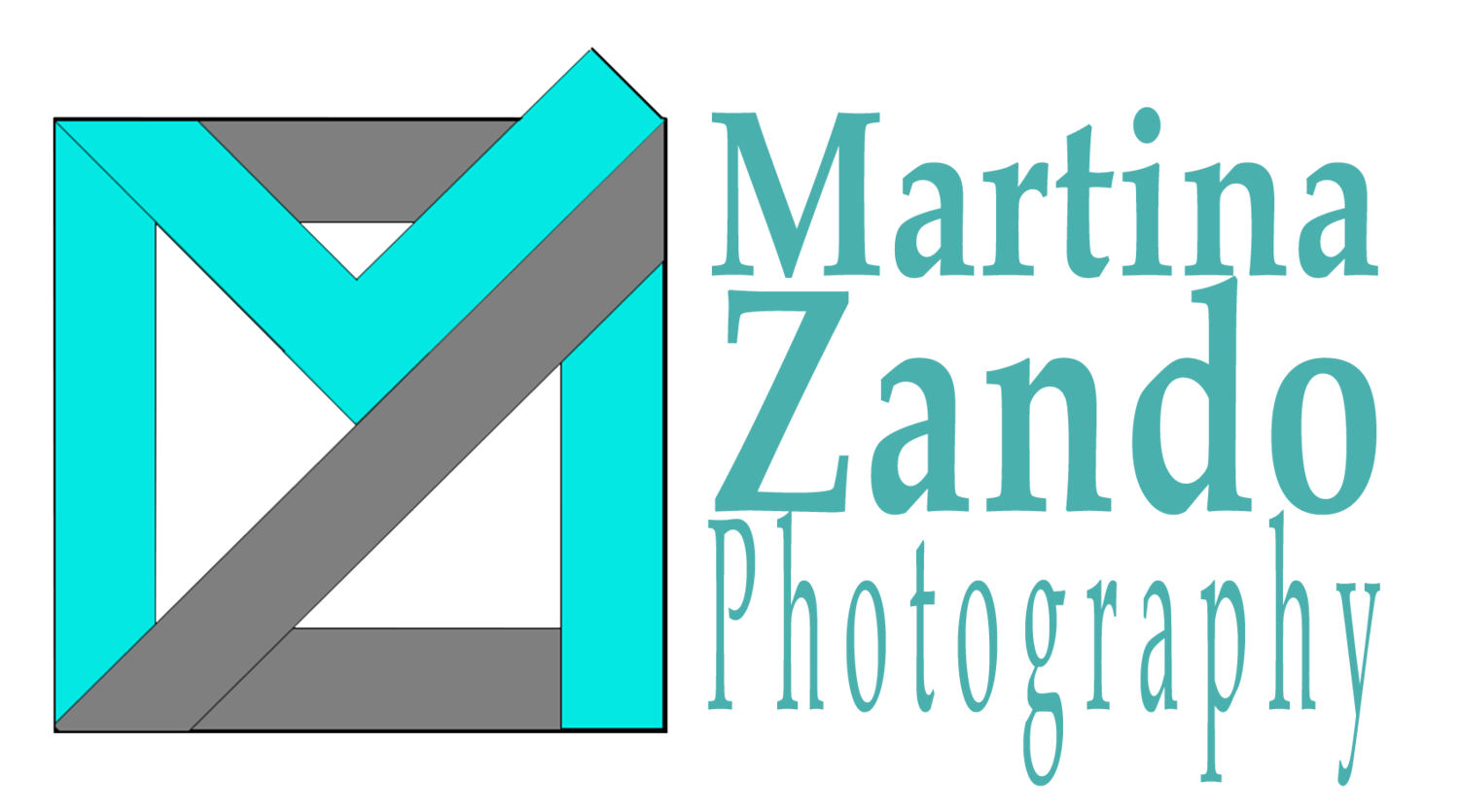 Martina Zando Photography Las Vegas