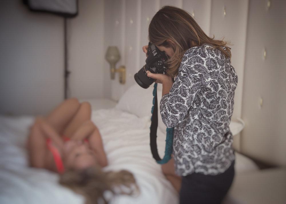 Martina_Zando_Photography_boudoir_Las_Vegas-1.jpg