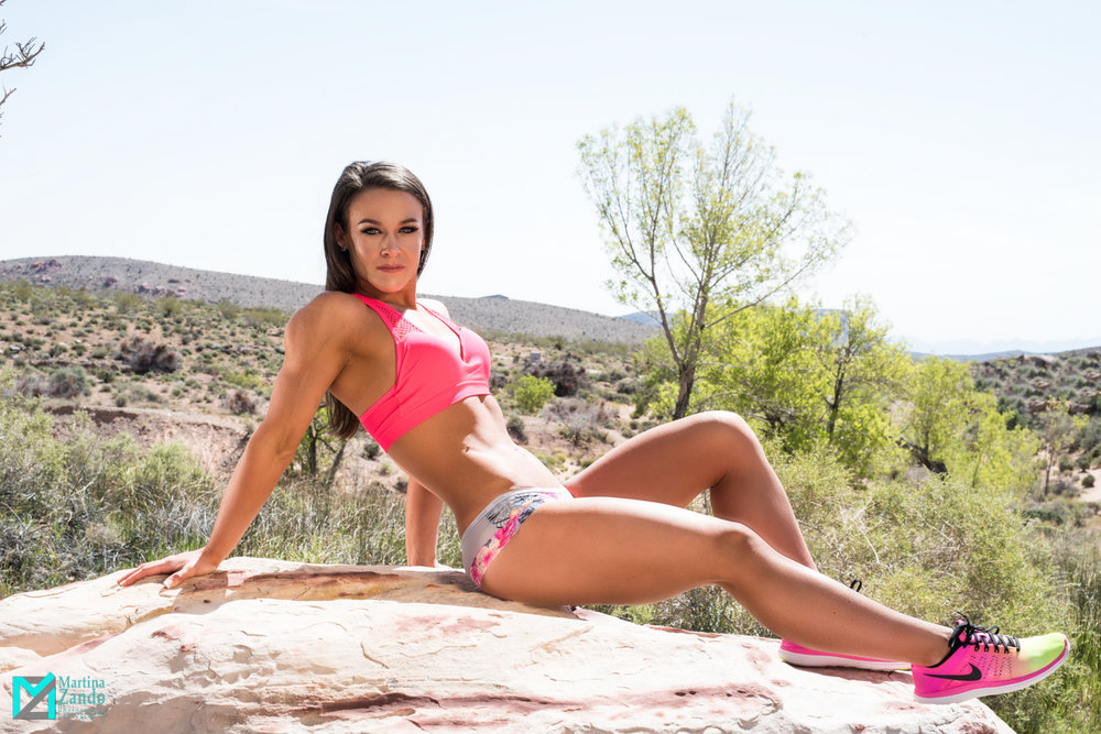 Martina_Zando_Photography__Las_Vegas_Fitness-1.jpg