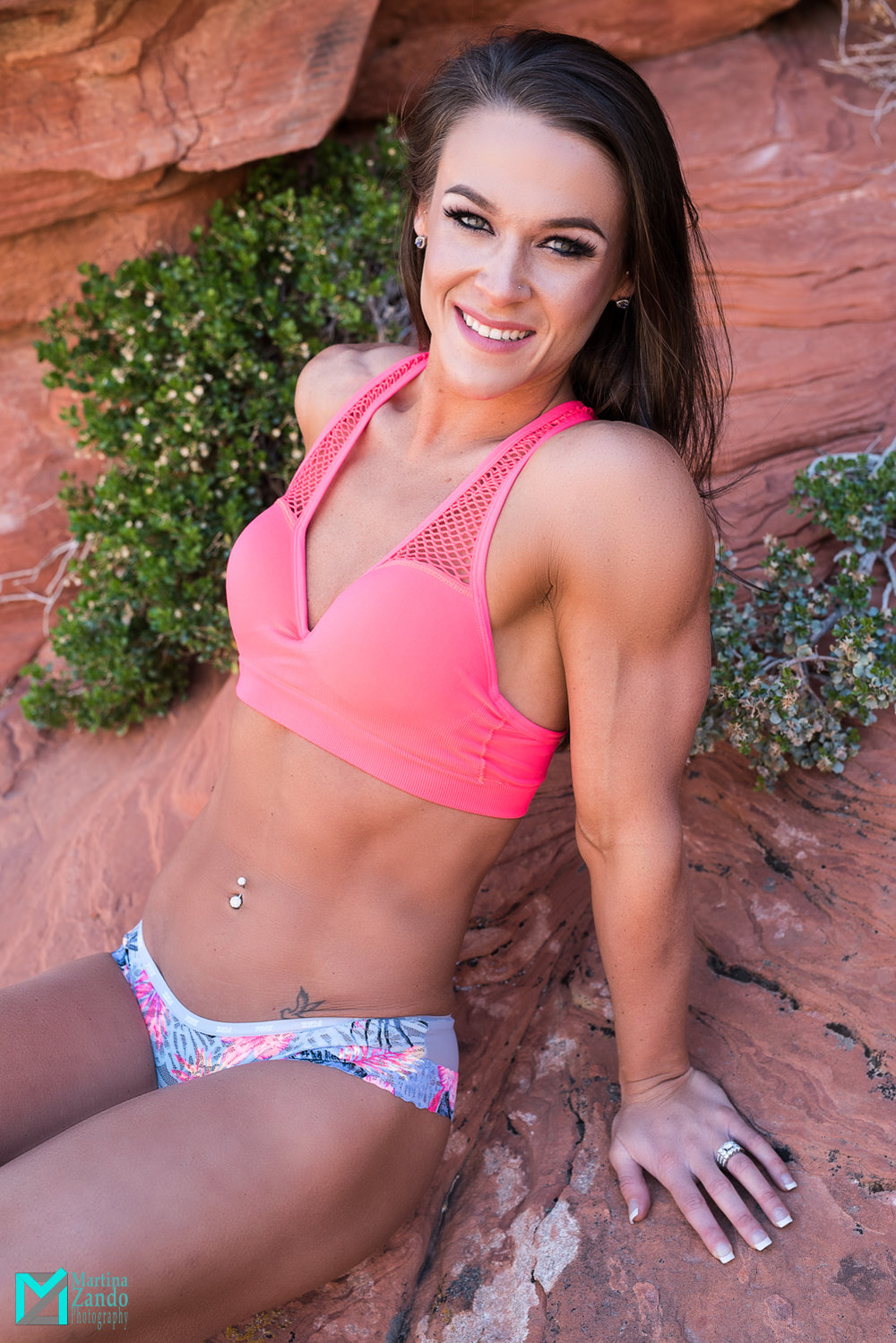 Martina_Zando_Photography__Las_Vegas_Fitness-4.jpg