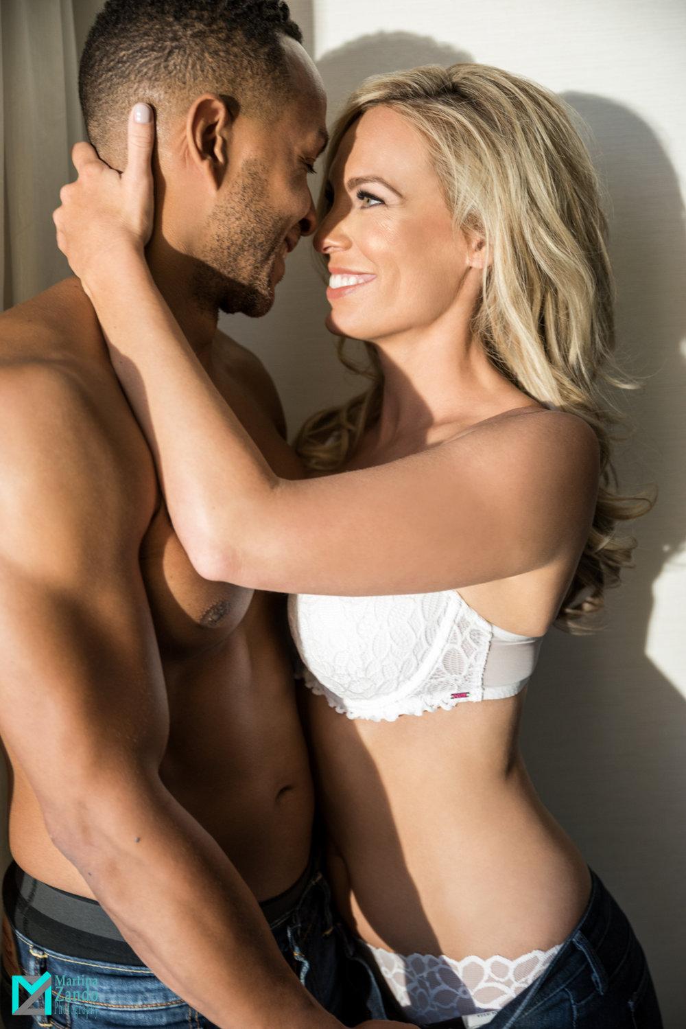 Michelle and Vance- Martina_Zando_BTS-7.jpg