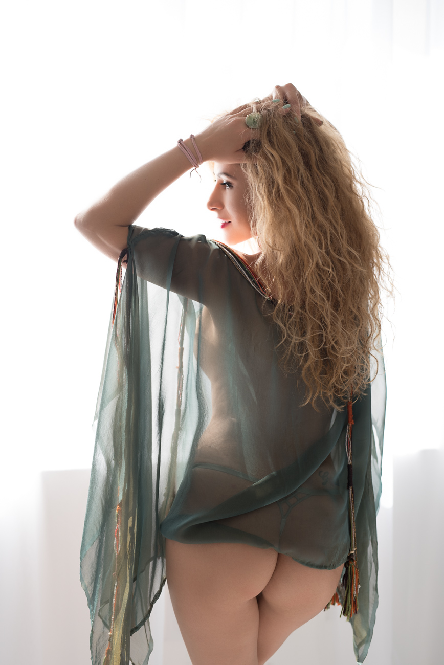 Grettel Boudoir-Martina Zando-7386_E.jpg