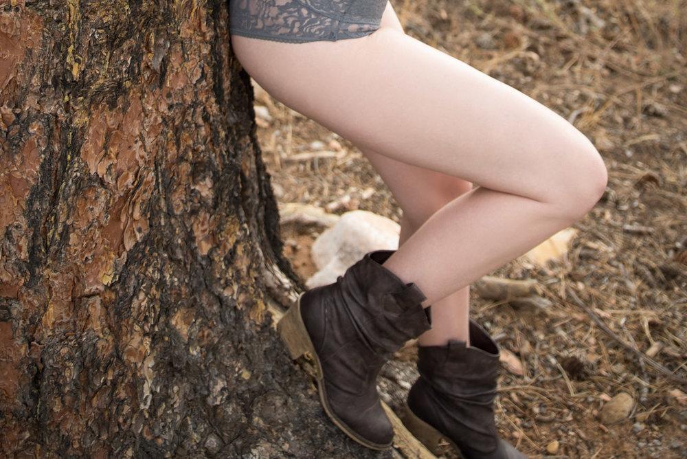 boots_desert_Boudoir_Martina_Zando_Photography__Las_Vegas_LV_AGM-1.jpg