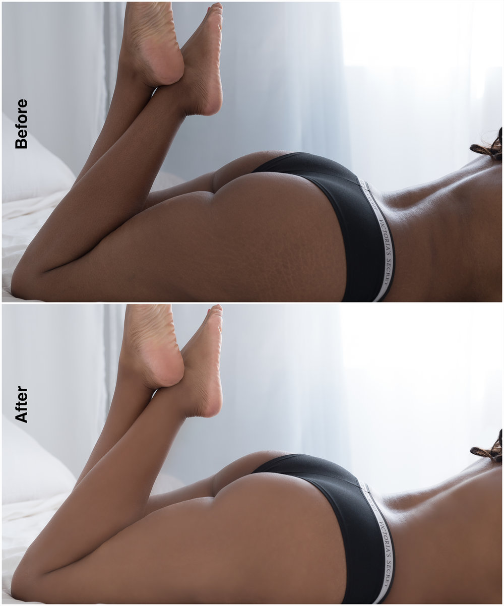 Before and after retouching boudoir 2.jpg