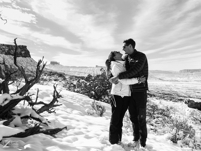 Martina_Zando_Photography_Luke_Emma_Engagement-14.jpg