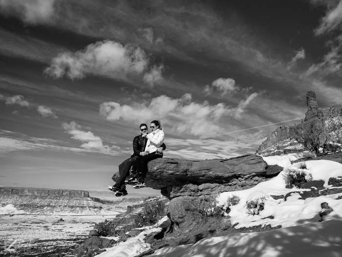 Martina_Zando_Photography_Luke_Emma_Engagement-24.jpg
