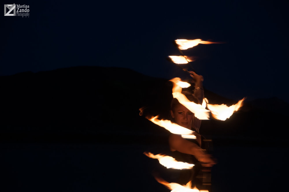 Evie fire - Martina Zandonella -1886-Edit-Edit.jpg