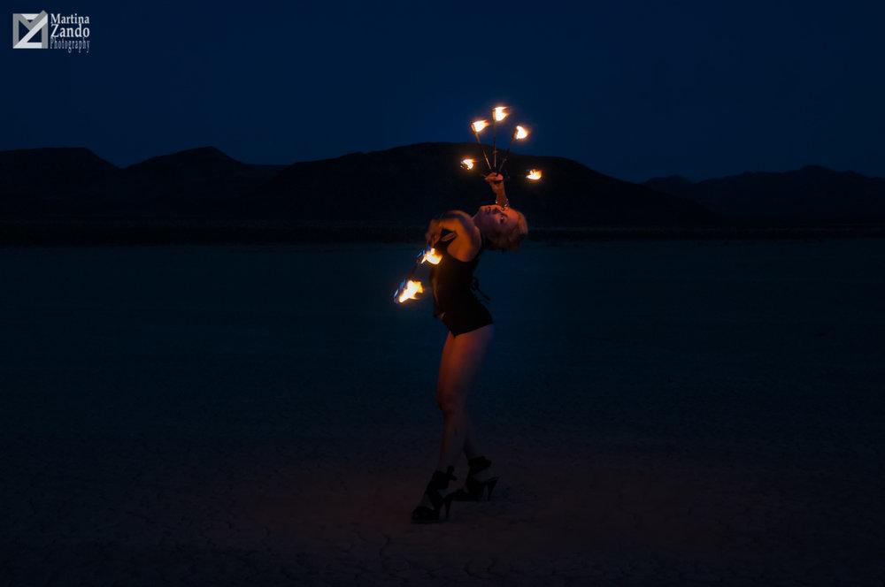 Martina Zandonella - Evie Fire-38-Edit.jpg