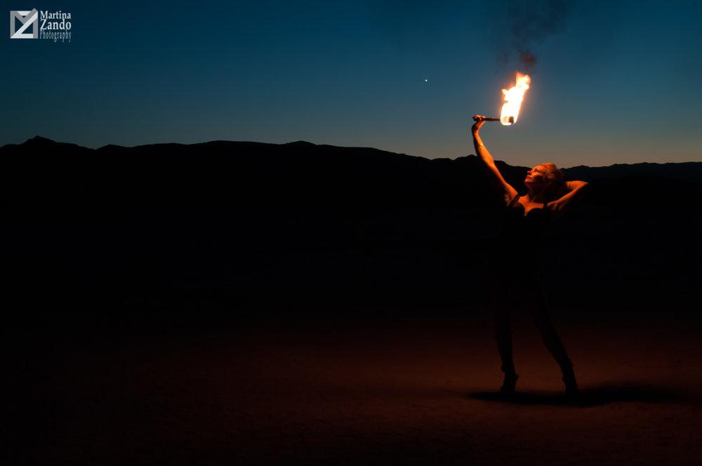Martina Zandonella - Evie Fire-40-Edit.jpg